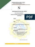 EXAMEN T3. GEOTECNIA.pdf