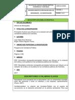Resumen Analitico Especializado- Monografia y Co-Investigacion (1)