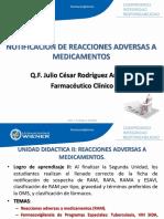5._Reaccion_Adversa_Medicamentos_2016-2__36__0