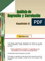 2-regresion