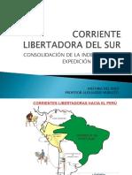 CORRIENTE LIBERTADORA DEL SUR.pdf