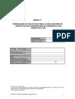 08_subvenciones_2017_anexo_3__solicitud__proyectos__cooperacion_sur_cast