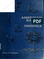 Mxdoc.com American Badges and Insignia.(1)
