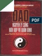 Dao Nguyen Ly Song Hoa Hop.pdf