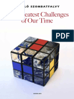 the-greatest-challenges-of-our-time.pdf