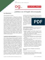 1c577d7a-ae11-415d-bfeb911e2cafcf11.pdf