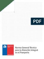 NORMA-TECNICA-PARA-LA-ATENCION-INTEGRAL-EN-EL-PUERPERIO_web.-08.10.2015-R(1).pdf