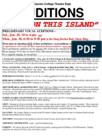 ONCE ON THIS ISLAND Auditions.pdf