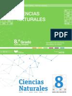 Ciencias Naturales guía 8  informacionecuador.com(1).pdf