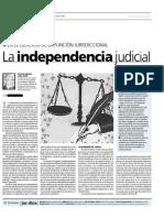 D_La_Independencia_Judicial_120912.pdf