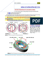 Bài Giảng Kỹ Thuật Điện Điện Tử Phần 2 - ĐHBK TP.hcm