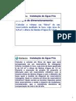 AULA 5 E 6- INSTALAÇÕES DE AGUA FRIA.pdf