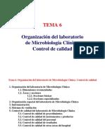LABORATORIO DE MICROBIOLOGI.pdf