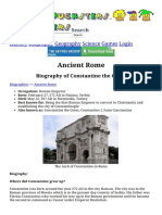 Constantine the Great.pdf