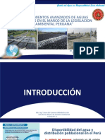 Exposicion1.pdf