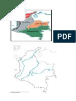 MAPA+DE+COLOMBIA-+REGIONES+NATURALES (1)