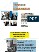 TEORIA-NEOCLASICA-4