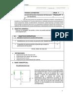 GUÍA PRÁCTICA 2 Electronica Aplicada (2)