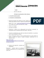 propuesta_para_el_aula Malvinas.pdf
