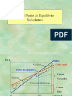 2.1 SOLUCION PUNTO DE EQUILIBRIO 22.pdf