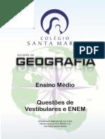 GEOGRAFIA - 3.º ANO EM - 2017.pdf