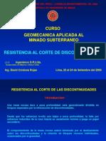 Capitulo_4 Resistencia Discontinuidad