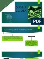 farmacologia_antiinfecciosa