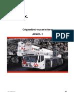 AC200-1-33383a-Teil1_de
