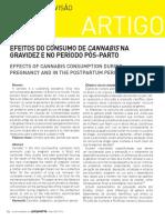 RDP_2_1602