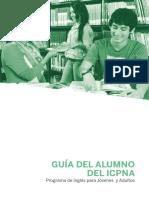 Guía-Jóvenes-2015-2.pdf