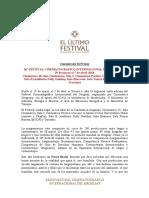 Comunicado 36 Fest_final