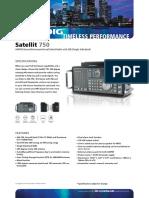 gru-satellit750_brochure.pdf