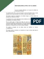 313563843-Diferencias-y-Similitudes-Entre-El-Popol-Vuh-y-El-Genesis.docx