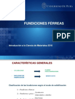 FUNDICIONES_FERREAS