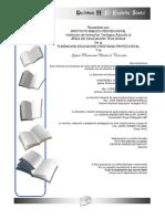 265344726-01-EspirituSanto-Contenido.pdf