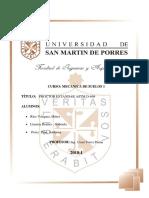 proctor  mecanica de suelos1.docx