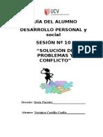 Guia Del Alumno(Dp)