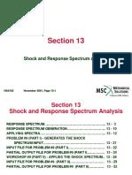 nas102_sect_13.pdf