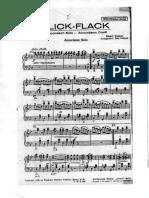 Albert Vossen - Flick Flack.compressed