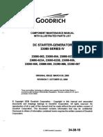 PN 23280-067.pdf