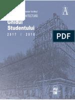 Ghidul studentului ARH 2017-2018.pdf