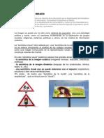 Semiotica de La Imagen_resumen