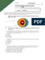 331447730-Prueba-7-Porque-Cambia-Nuestro-Planeta.doc