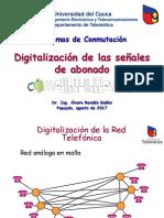 2.1-Digitalizacion.pdf