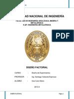 Primera práctica calificada Diseño Factorial.docx