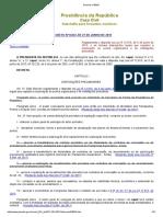 Decreto nº 8033 PRIMEIRA PARTE.pdf