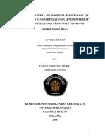 ipi188297.pdf