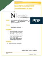 t1 Mecanica de Rocas 2.Docx
