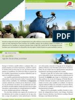 5 el-caudillo concepto.pdf