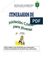 Itinerario Jovenes 17 -18 (1).pdf